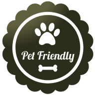 pet friendly Lecce